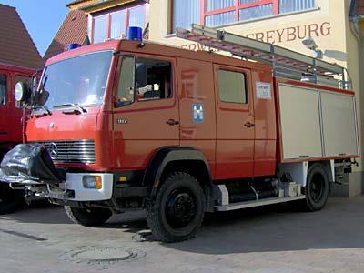 LF 16 TS Freyburg